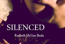 Books by RaeBeth McGee-Buda / All works which are written by this great author.