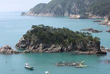 Korean Travel