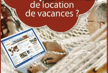 Voyages et Vacances / by Codes Promotion