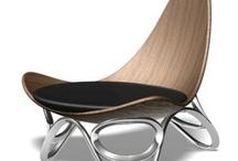 Sessel Design