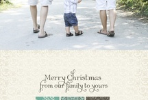 Photography - familiy