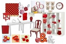 Home Ideas: Craft room/Office