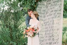 Weddings-bride&groom