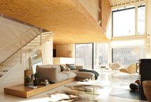House House / House