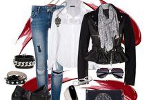 HD-Clothes