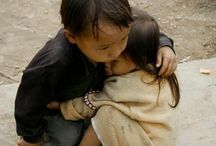 heart touching pics