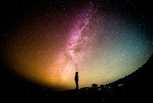 Интересные статьи со skyscanner