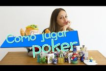 Photographer Vlogs / Hi everyone! I'm Pamsi and I travel all over the world wirking as a Poker Photographer. My life is really special so I want to share all with u!   Youtube.com/PamsiTime