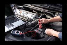 Best Auto Repair Humble, Texas