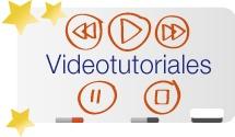 Videotutoriales / Videotutoriales del curso eTwinning 2.0 que se acompañan de breves descripciones escritas.