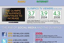 Sport im Netz
