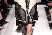 Fashion designers/brands ; SACAI (MON) / by Tomoyo Kagita