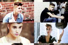 *Justin Bieber - My love!*