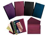 Collection Soft Colorblock / Des modèles aux couleurs tendances, à l'effet mat et au touché Soft