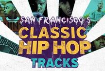 hip hop steeze