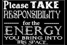 Good karma-energy ❤️❤️