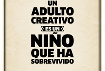 Frases!! / by Montse