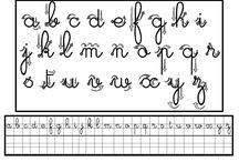 Ortografia & Grammatica
