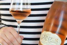 Wein / Wein ist (k)eine Wissenschaft - Weintipps und Empfehlungen, um immer einen passenden Wein zum Essen zu haben