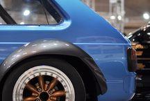 Toyota starlet kp
