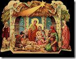 Christmas stuffs / by Pimmie Schoorl