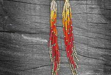 --- Jewelery ---