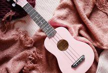 ukulele gemes