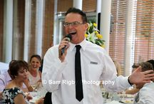 Singing Waiters 1st Call Entertainment - Suzanne & Mark's Wedding - 19th Sept 2015 / 1st Call Entertainment (www.1stcallentertainment.co.uk)Singing Waiters at the Wedding of Suzanne & Mark Giusso, 19th September 2015 at Chalon Court Hotel, St Helens - Sam Rigby Photography (www.samrigbyphotography.co.uk) #samrigbyphotography #femaleweddingphotographer #northwestweddingphotographer #weddingphotography #weddingphotographer #singingwaiters #weddingenertainment #chaloncourt #1stcallentertainment #bride #groom