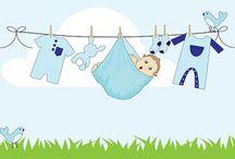Trucos de hogar para la ropa / Con los trucos de hogar para la ropa tus prendas y complementos estarán siempre perfectos.