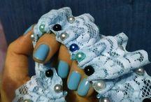 Bijoux by Ana Maria Dragu