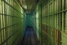 www.inmatesmystory.nl / Blogs van mijn website, Ik zou het leuk vinden als je mij ook via mijn blogs zou volgen