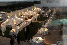 Wedding in Puglia / www.tizianacorzaniweddings.com