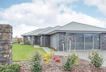 46 Parklea Avenue, Halswell, Christchurch