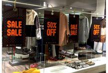 .:: SALE 50% OFF – #INVIERNO15 ::. / 50% OFF en nuestra colección #REGNUM #INVIERNO15 y #SpecialPrice en #BellmurJeans y prendas seleccionadas. / by Bellmur