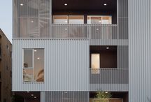 house_sheet / house, facade, details
