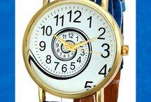 SpiralWatch / #spiral #watch #orologio
