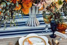 - Southern Plantation Wedding -