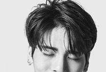 Jonghyun (SHINee)