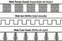 tatun indígena