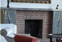 Adolf Loos / Architettura, interni, oggetti