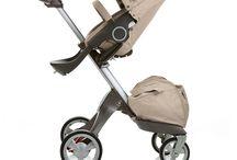 Baby Buggy, Strollers, Pushchairs & Prams / A selection of my favourite baby buggies, strollers, pushchairs and prams, plus accessories! #buggy #stroller #pushchair #pram