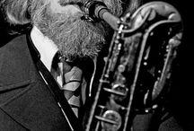 icone jazz