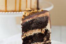 Food; Cake