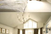 Decorating designs
