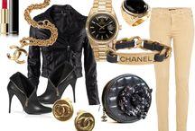Creatives: Fashion
