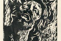 Alois Pitrmann: Ecce Homo, 1973