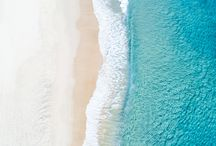 Aerial photography / Aerial imagery