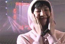 BTS Kim Namjoon
