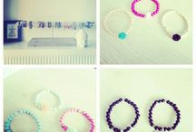 Dream'Bracelets By-Kim / Handmade jewerly