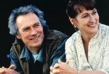 Actors I enjoy / by Yvonne Oz
